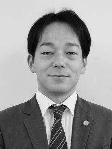 馬奈木 厳太郎