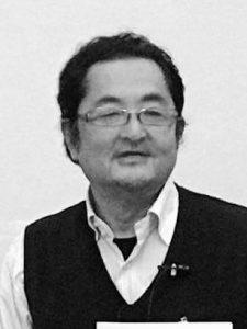 冨田 宏治