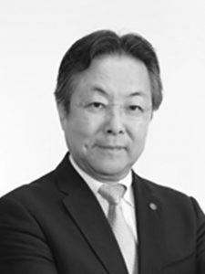 岡田 俊明