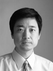 沢田 貴志