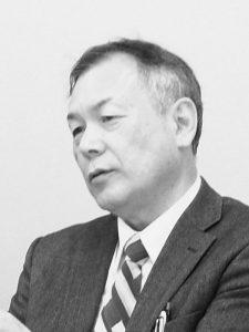 浅井 春夫