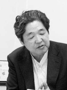 畑井田 泰司