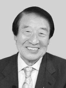 山田 正彦