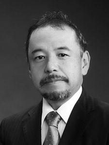倉阪 秀史
