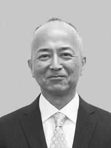 茨木 範宏