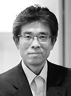 樫田 秀樹