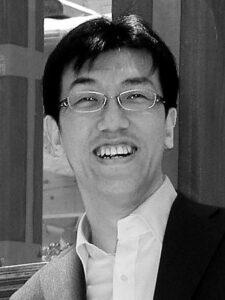 田村 太郎